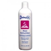 Dudley's Dudley's Hair Rebuilder Penetrating Conditioner Conditioner - 470ml