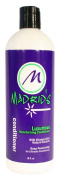 Madrid's Luxurious Deep Penetrating Moisturising Conditioner 470ml