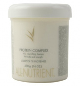 All Nutrient Protein Complex 470ml