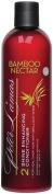 Peter Lamas Bamboo Nectar Shine Enhancing Conditioner