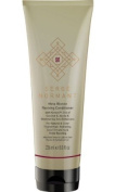 Serge Normant Meta Blonde Reviving Conditioner