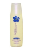 Splendore Extreme Colour Protection Hydrate Conditioner 250ml