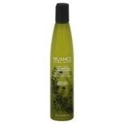 Nuance Mamey Fruit Volumizing Conditioner