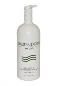 Peter Coppola Anti Ageing Colour Protecting Conditioner Unisex, 950ml