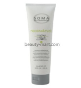 Soma Reconstruct Deep Conditioner