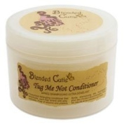 Blended Beauty Tug Me Not Conditioner 240ml