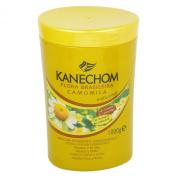 Brazilian Hair Treatment Kanechom Chamomile (Manzanilla) Conditioning Mask 1000g