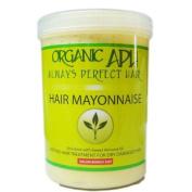 Organic APH Hair Mayonnaise 1200ml