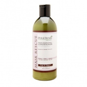 Petal Fresh Organic Eco-Elements Hair Thickening Conditioner, 7 Fluid Ounce