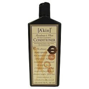 A'kin Macadamia & Wheat Protein Treatment Conditioner 225 ml/7.6 oz.