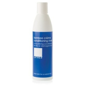 LATHER Bamboo Creme Conditioning Rinse 240ml