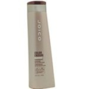 Joico By Joico Unisex Haircare
