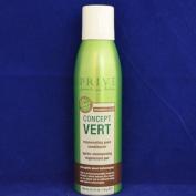 Concept Vert Rejuvenating Pure Shampoo from Prive [6.7 oz.]