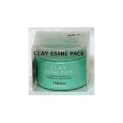 Clay Esthe Pack From Molto Bene 310ml
