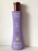 NEUMA NEUSMOOTH ORGANIC LEAVE ON CONDITION CONDITIONER - 250ml NEW!!