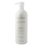 All Nutrient Hydracreme Conditioner 740ml