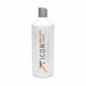 I.C.O.N. - Soul Mate Hair and Body Conditioner 1000ml