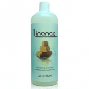 Linange Neutralising Conditioner - 950ml / litre