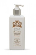 Louise Galvin Louise Galvin Sacred Locks Conditioner for Fine Hair - 300ml