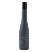 Sudzz FX Moxee Reconstructing Conditioner for weak, lifeless, critically damaged hair - 300ml