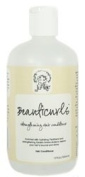 Curl Junkie Beauticurls Strengthening Hair Conditioner, 350ml