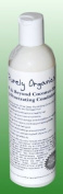 Purely Organics Earth & Beyond Coconut-Shea Deep Penetrating Hair Conditioner, 240ml