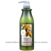 Confume Argan Oil Moisture Hair Conditioner - 770ml