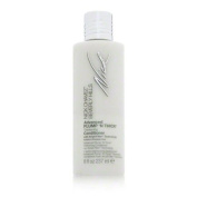 Nick Chavez Advanced Plump 'N Thick Thickening Conditioner 240ml