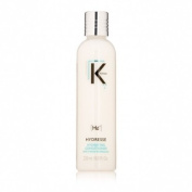 Kronos Hydresse Hydrating Conditioner 240ml