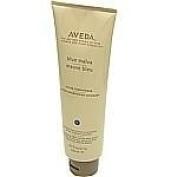 AVEDA by Aveda BLUE MALVA colour CONDITIONER 250ml for Unisex