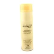 Bamboo Smooth Anti-Frizz Conditioner - Alterna - Bamboo - 250ml/8.5oz