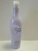 ISO Multiplicity Moisture Hydrating Conditioner 400ml