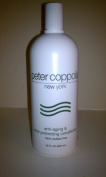 Peter Coppola Anti-Ageing & Colour Protecting Conditioner