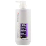 Goldwell Dualsenses Blondes Highlights Anti-Brassiness Conditioner - 750ml