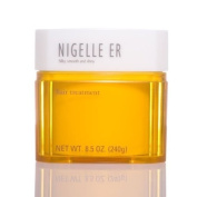 Nigelle ER Treatment, 250ml