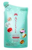 Kao Asience Nature Smooth KAROYAKA-smooth Conditioner - 380ml