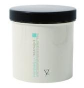 Yuko Phi-Ten bella Treatment 730ml jar