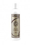 Curlisto Bio Curl Conditioner 240ml