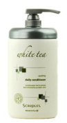 Scruples White Tea Soothing Daily Conditioner 950ml