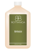Bottanica Silk Conditioner, 33.8oz/960ml