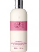 Molton Brown Colour-Nurturing Conditioner With Cloudberry