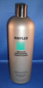 Roffler Serious Peppermint Conditioner, 33.8 Fluid Ounce