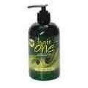 Hair One Cleanser And Conditioner For Dry Hair Sulphate Free 355Ml
