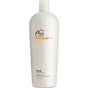 AG Hair Sleeek Argan Conditioner, 33.8 Fluid Ounce