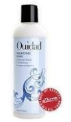 OUIDAD Balancing Rinse Essential Daily Conditioner 1000ml