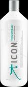 ICON Proshield (33.8 oz)