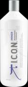 ICON Inner Moisture (33.8 oz)