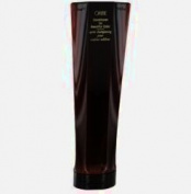 ORIBE CONDITIONER FOR BEAUTIFUL colour 200ml UNISEX