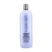 Simply Smooth Xtend Colour Lock Keratin Replenishing Conditioner - 1000ml/33.8oz