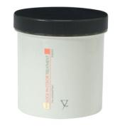 Yuko Lock in Colour Treatment 730ml